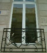 window2-1.jpg